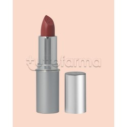 Bionike Defence Color Lipshine Rossetto Brillante N. 202 Cognac