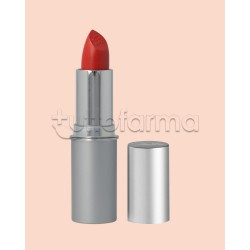 Bionike Defence Color Lipshine Rossetto Brillante N. 203 Papaya