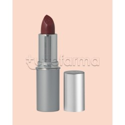 Bionike Defence Color Lipshine Rossetto Brillante N. 205 Prugna