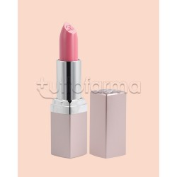 Bionike Defence Color Lipmat Rossetto Effetto Opaco N. 401 Pesca
