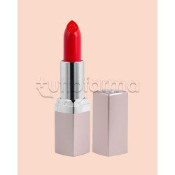 Bionike Defence Color Lipmat Rossetto Effetto Opaco N. 404 Melograno