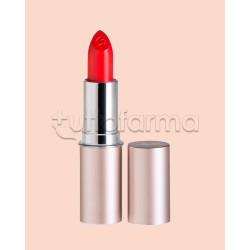 Bionike Defence Color  Lipvelvet Rossetto Colore Intenso N. 113 Corallo