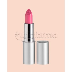 Bionike Defence Color Lipshine Rossetto Brillante N. 207 Geranio