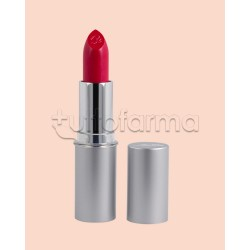 Bionike Defence Color Lipshine Rossetto Brillante N. 208 Ciclamino
