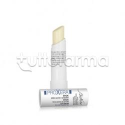 Bionike Proxera Stick Riparatore Labbra per Labbra Screpolate 4,5ml