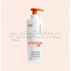 Bionike Triderm AD Crema Detergente per Pelle Atopica 500ml