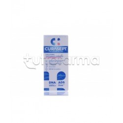 Curasept ADS Collutorio 0,20 % Clorexidina 200 ml