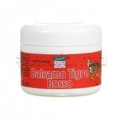 Balsamo Tigre Rosso per Dolori Muscolari 30ml