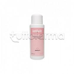 Pharmaguida Intivit pH 3.5 Detergente Intimo alle Vitamine 200ml
