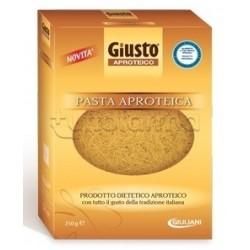 Giuliani Giusto Vermicelli Pasta Aproteica 250g
