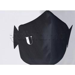 U-Mask Refill Filtro per Mascherina U-Mask 1 Pezzo