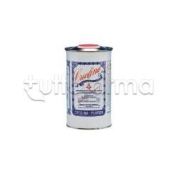 Creolina Disinfettante per Superifici 1 Litro