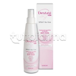 Destasi Ven Spray Trattamento Circolazione 200 ml