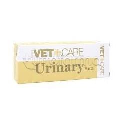 Urinary Pasta Veterinaria per Vie Urinarie di Cani e Gatti 80g