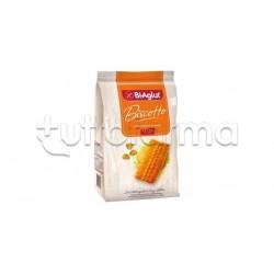 Biaglut Biscotto Senza Glutine 180g