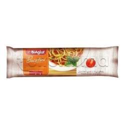 Biaglut Pasta Bucatini Senza Glutine 500g