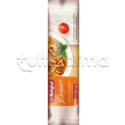 Biaglut Pasta Linguine Senza Glutine 500g