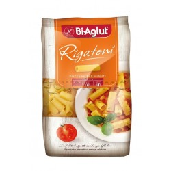 Biaglut Pasta Rigatoni Senza Glutine 500g