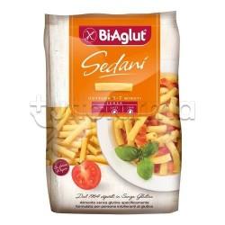 Biaglut Pasta Sedani Senza Glutine 500g