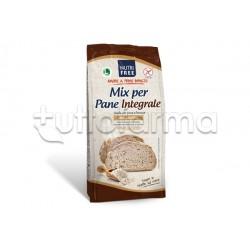 Nutrifree Mix per Pane Integrale Senza Glutine 1Kg