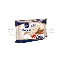 Nutrifree Pane Panfette Senza Glutine 300g