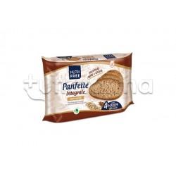 Nutrifree  Pane Panfette Integrale Senza Glutine 340g