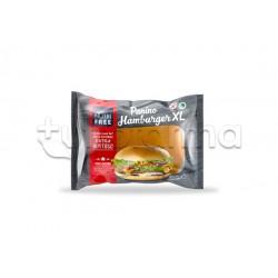 Nutrifree Panino Hamburger XL Senza Glutine 100g