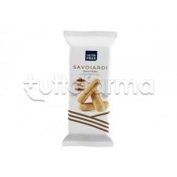Nutrifree Biscotti Savoiardi Senza Glutine 150g