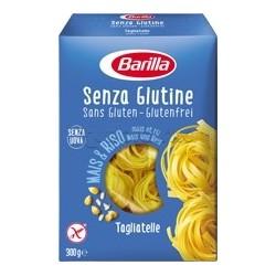 Barilla Pasta Tagliatelle Senza Glutine 300g
