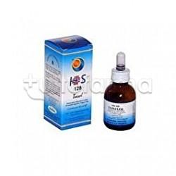 Herboplanet Mineralsol Liquido Integratore 50 ml