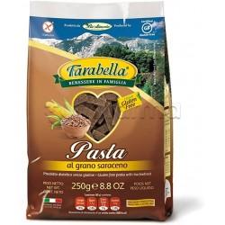Farabella Pasta Pizzoccheri al Grano Saraceno Senza Glutine 250g