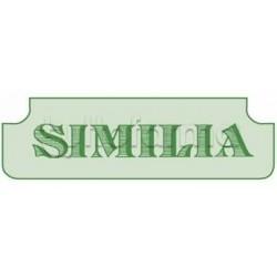 Similia Ignatia Amara 60LM Gocce 10 ml