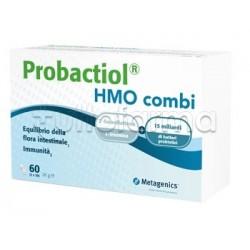 Probactiol HMO Combi 2x30 Compresse