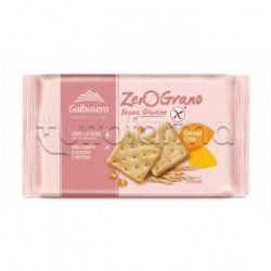 Zerograno Cracker Senza Glutine 320g