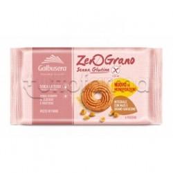 Zerograno Frollini Senza Glutine 220g