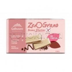 Zerograno Wafer Senza Glutine 180g