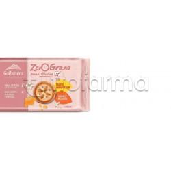 Zerograno Biscotti Senza Glutine 260g