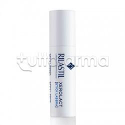 Rilastil Xerolact Stick Labbra Riparatore 4.8ml