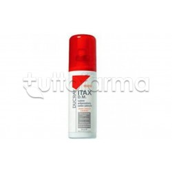 Ducray Itax DM Lozione Antiparassitaria Spray 75 ml