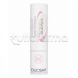 Ducray Ictyane Stick Labbra Idratante 3 gr