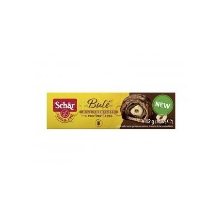 Schar Bulè Senza Glutine 42g