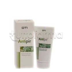 Oti Antipir Crema 50ml