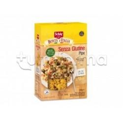 Schar Pipe Senza Glutine 500g
