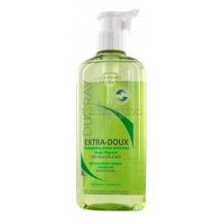 Ducray Shampoo Extra Delicato Formato Maxi 400 ml