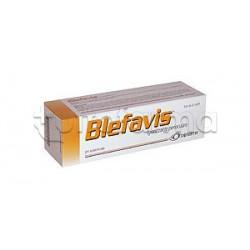 Oftalpharma Blefavis Gel 40 ml