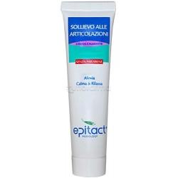 Epitact Creme Sollievo Articolazioni 30 ml