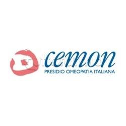 Cemon Ignatia Amara Cure FG 1LM/3LM 30 Capsule
