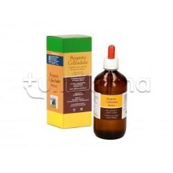 Argento Colloidale Ionico Antibatterico 40ppm 500ml Gocce e Spray