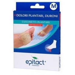 Epitact Cuscinetto Plantare Duroni M