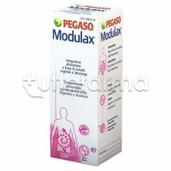 Pegaso Modulax Integratore per Benessere Intestinale 150ml